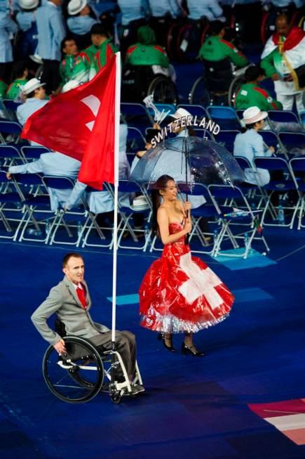 Paralympics-Schweizer-Delegation-Schweiz-London-2012[2]